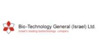 Bio Technoligy General