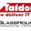 Taldor – Glasshouse