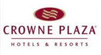 Africa Israel Hotels