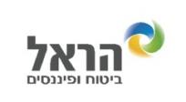 Harel Insurance